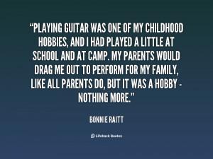 bonnie raitt 39 s quote 1