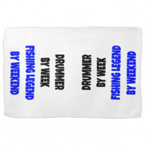Funny Drum Quotes Gifts - Shirts, Posters, Art, & more Gift Ideas