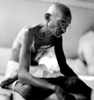 The Science of Starvation: How long can humans survive without food or ...