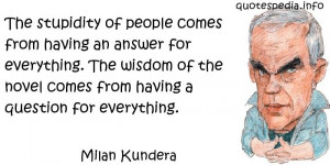 Famous quotes reflections aphorisms - Quotes About Wisdom - The ...
