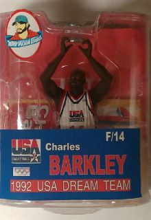 Isha Dmca Charles Barkley Family 358 X 278 18 Kb Jpeg