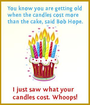 happy birthday funny dog yorkie , happy birthday funny images for ...