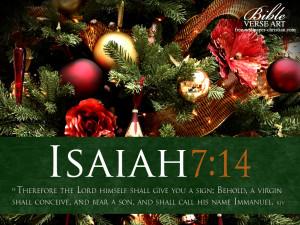 rejoice at his birth happy birthday to jesus christ
