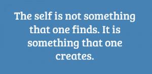 Alzheimer's, Self Concept, Self Esteem, 17 Cents, Walmart