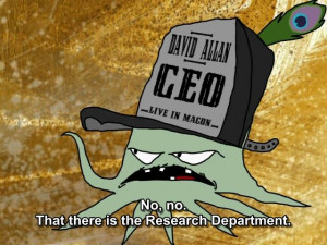 tags squidbillies 1x06 early cuyler quotes david allan ceo live in ...