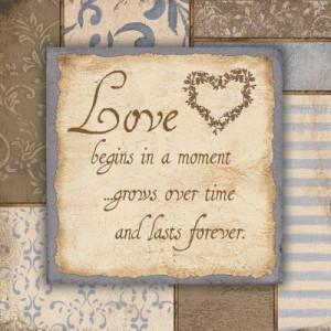 Flirt Quotes (11)