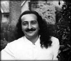 Brief about Meher Baba: By info that we know Meher Baba was born at ...