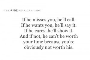 Guys Not Worth It Quotes. QuotesGram