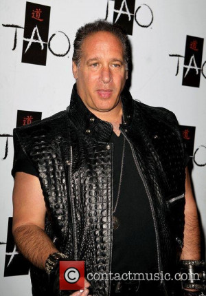 contact buy andrew dice clay dice today and photos facebook clay dice ...