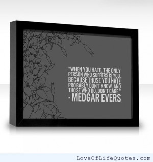Medgar-Evers-quote-on-hate.jpg