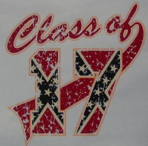Class Of 2017 Sayings Class of 2017 >>>