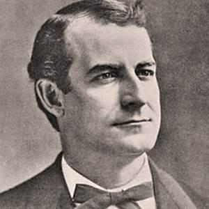 William Jennings Bryan Quotes William jennings bryan