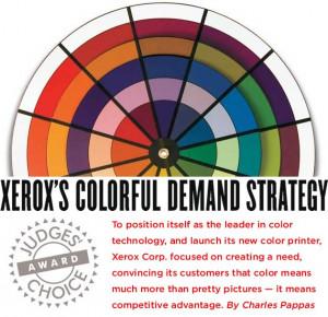 Xerox Corp Xrx Stock Quotes Cnbc