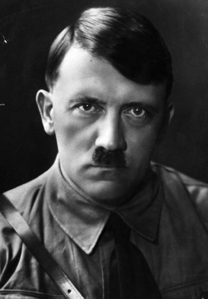 adolf hitler tweet adolf hitler was the dictator of germany for 12 ...