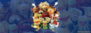 The Muppet Show Facebook
