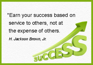 ... Quotes About Teamwork And Success Teamwork Success Quotes