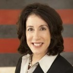 Christine Pelosi Quotes