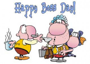 quotes poems for boss s day 201 2014 01 15 boss appreciation quotes ...
