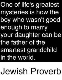 jewish #proverb #wisdom #quote More