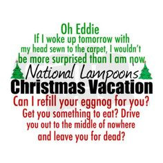Funny Quote Christmas...