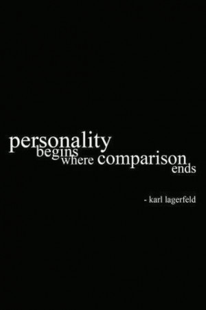 karl-lagerfeld-fashion-quotes-style-quotes-icon-23.jpg