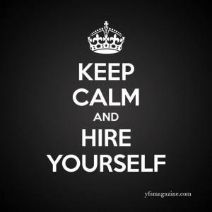 Life Quote. Entrepreneur Quote