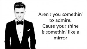 Justin Timberlake Quotes images above is part of the best pictures in ...