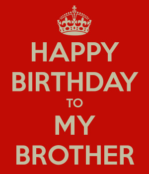 happy-birthday-to-my-brother-5.png