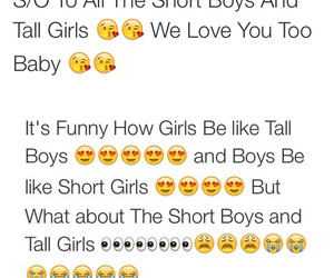 Spoiled girlfriends be like but baby quotes
