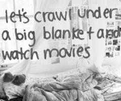 Quotes Rainy Sunday ~ Rainy Day Sunday - Movie Quotes - Rotten ...