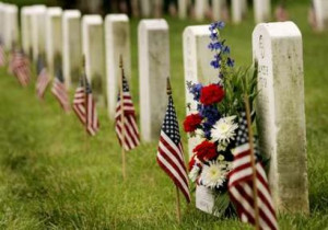Memorial Day Half-Staff Etiquette for Flying Flags