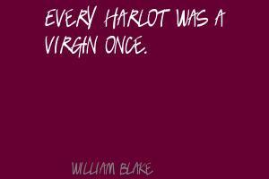Harlot Quotes