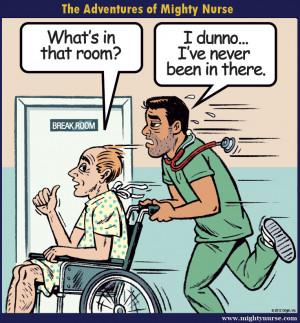 Posted on September 24, 2013 by Lynda Lampert RN in Nurse Stories