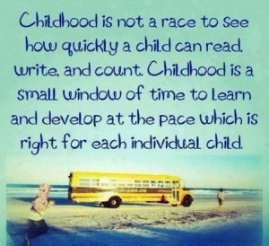 early childhood teacher quotes quotesgram