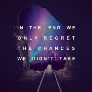 tumblr photography galaxy quotes tumblr photography galaxy quotes ...