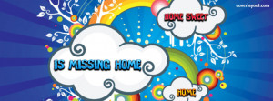 Missing Home Quotes Is missing home sweet home