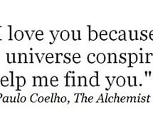Similar Galleries: Paulo Coelho Quotes On Life , Paulo Coelho Quotes ...