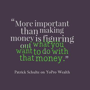 financial advice quotes - Google Search