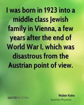 walter-kohn-walter-kohn-i-was-born-in-1923-into-a-middle-class-jewish ...