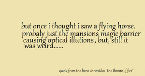 heroes of olympus funny quotes