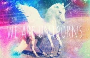 Unicorn Galaxy Quotes Quotesgram