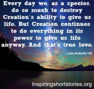 ... -quotes-inspiring-quotes-nature-quotes-creation-quotes-1.jpg