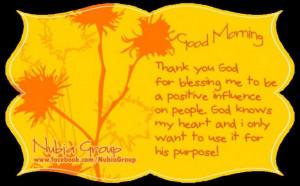 Thank you picture quotes kalahari zebra thank you god quotes 64356 ...