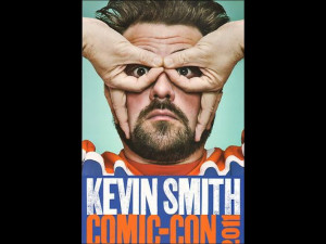 for quotes by Kevin Smith. You can to use those 8 images of quotes ...