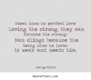 george-eliot-quotes_2557-5.png
