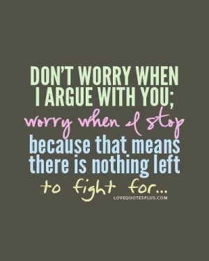 Relationship Love Quotes and Image Sayings