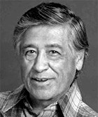 Cesar Chavez Quotes and Quotations