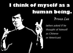 inspirational bruce lee quotes