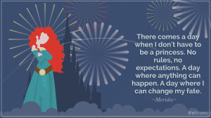 merida-disney-princess-quotes.jpg