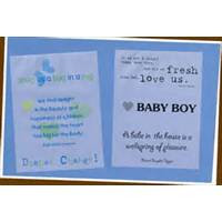 baby boy quotes baby boy sayings and quotes 1185x795